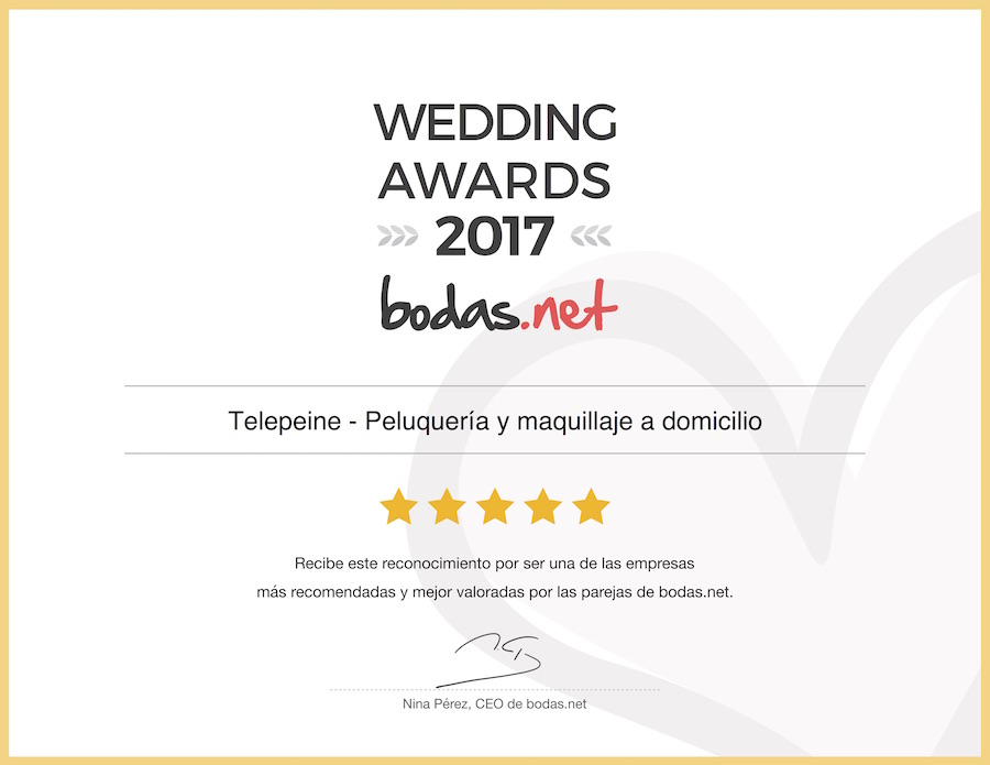 wedding_awards_2017-2