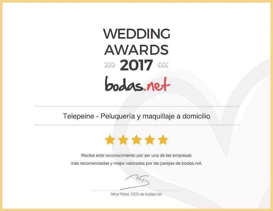 wedding_awards_2017-2