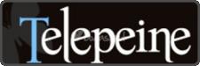 Telepeine