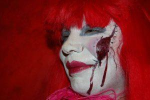 maquillaje-disfraces-03