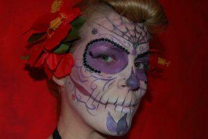 maquillaje-disfraces-04