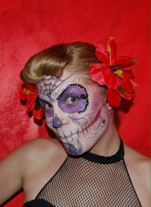 maquillaje-disfraces-05