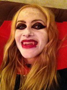 maquillaje-disfraces