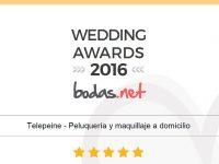 wedding-awards-telepeine